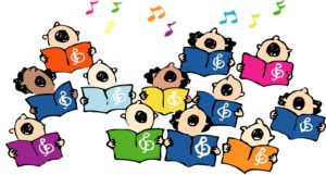 free-choir-clipart-the-cliparts
